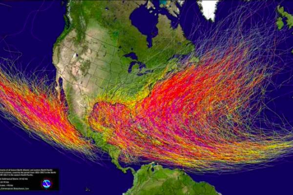 cambios-en-los-huracanes