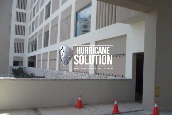lona-anticiclonica-huracan-solution-hotelero4